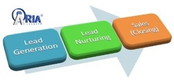 CRM Lead Management