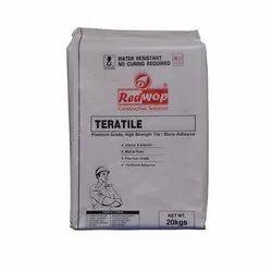 Teratile Stone Adhesive
