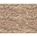 3007 VE Quartz Stone