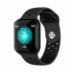Anti-lost Smart Fitness Band