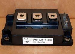 2MBI600NT-060 IGBT MODULE