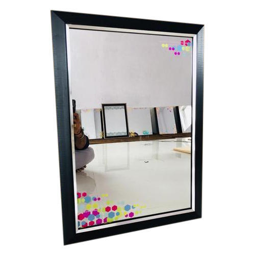 18 Inch 3mm Bathroom Mirrors