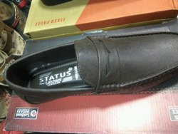 Lakhani Formal Mens Loafers Shoes