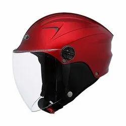Studds Dude 580 Mm Sporting Helmet
