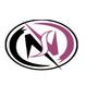 Nikkon Steel & Alloys