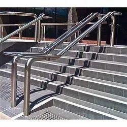 Titanium Fabrication Service