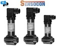 Sensocon USA Wet Differential Pressure Transmitter Series 251