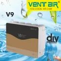 V9 Ventair RO Water Purifier