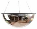 Axnoy Full Dome Mirror 32 Inch