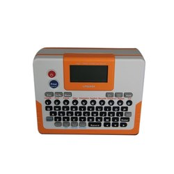 Supvan Label Printer