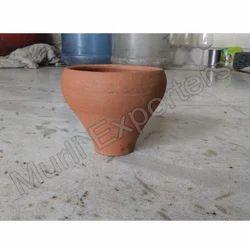 Clay Tea Kullad
