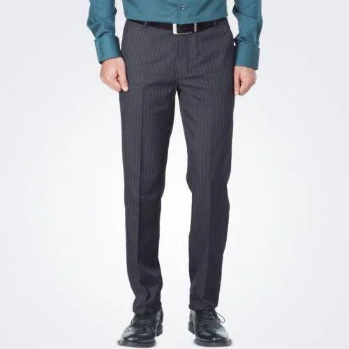 men s narrow pant