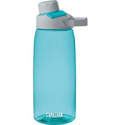 Camelbak Chute 32 oz (1L) Water Bottle