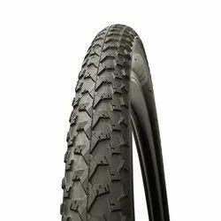 Speedways 29 x 2.10  Oscar Nylon Black MTB Tyre