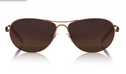 M050BR5 From Fastrack Sunglasses
