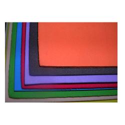 Soft EVA Sheet