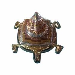 Shubh Tortoises