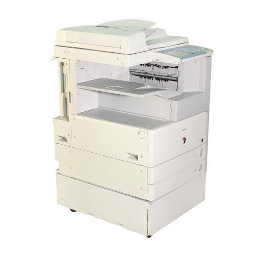 canon ir3045 photocopier at rs 65000 piece canon photocopy rh indiamart com canon ir 3045 manual canon imagerunner 3045 manual