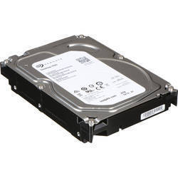 Seagate 500gb Hard Disk