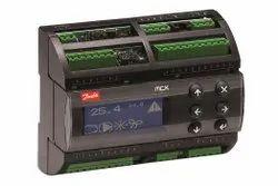 Danfoss MCX Programmable Controllers