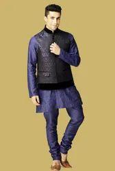 Ethnic Men Wear