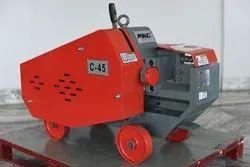 Bar Cutting Machine - C50