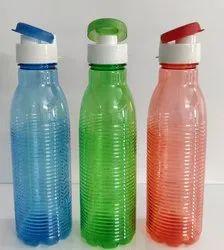 Breza Bottle