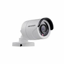 Hikvision Bullet CCTV Camera
