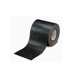 3M Anti Skid Comfortable Tapes