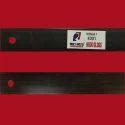 Wenge 1 High Gloss Edge Band Tape