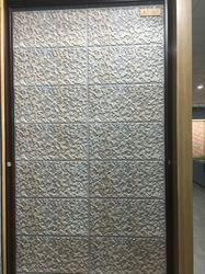 Bricks design elevation tiles