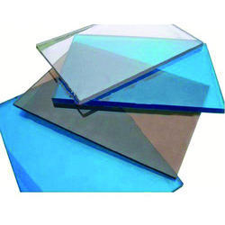 2mm Ultralite Polycarbonate Sheets