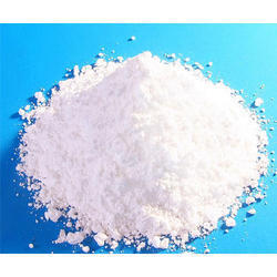 Powder Calcium Peroxide 90% Purity, Grade Standard: Bio-Tech Grade , For Laboratory