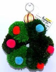 Decorative Christmas Ornament