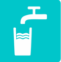 Drinking Water Service