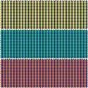Silk Fabric Cloth