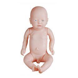New Born (Baby Model)