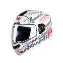 Steelbird Speed Helmet