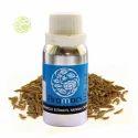 Cumin Seed Co2 Oil