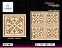 Concept Rustic Floor Tile