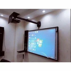 Smart Class Designing Service