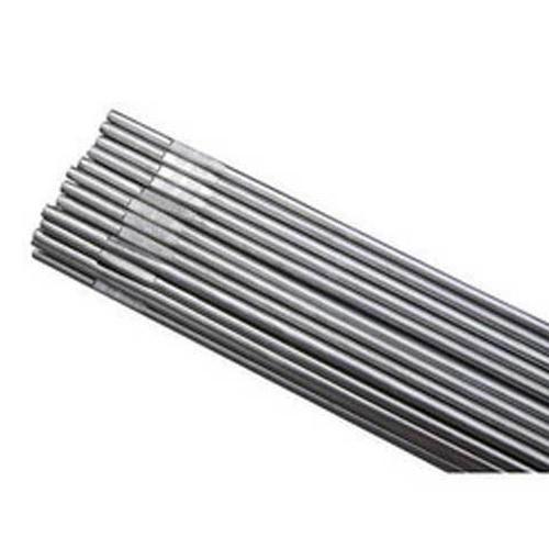 Galvanized Welding Electrode