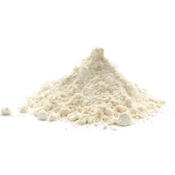 Powdered Gluten