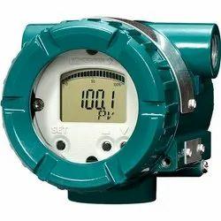 Yokogawa Temperature Transmitter