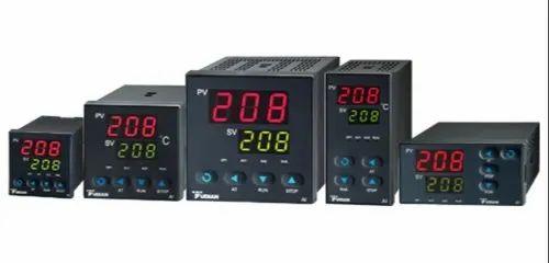 Yudian Temperature Controller - AI-208 Yudian PID Temperature