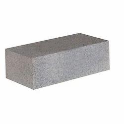 Lightweight Cement Brick