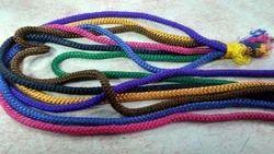 Colored Polyester Dori