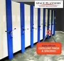 Compactor Movable Shelving System