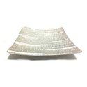 Decorative Square Platters