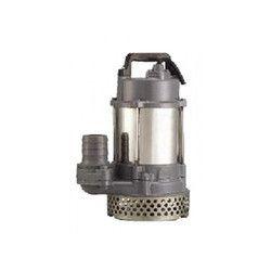 Flowchem Dewatering Pump